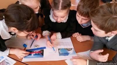 В этом году в россии будет открыто 50 новых школ, 24 из них в подмосковье, и 3 из этих школ - мытищинские
