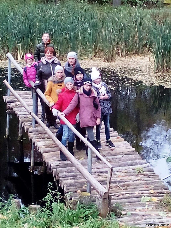 Экскурсия в усадьбу-музей «Лесной хуторок»